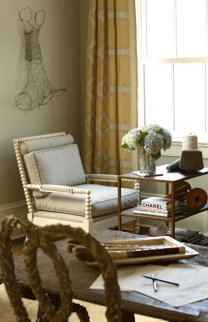 https://www.interiorsbycolor.com/wp-content/uploads/2016/02/Benjamin-Moore-Revere-Pewter-with-Yellow-traditional-living-room.jpg