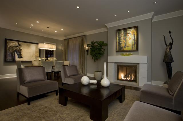 benjamin moore revere pewter living room. Revere Pewter HC-172 Paint Benjamin Moore Living Room