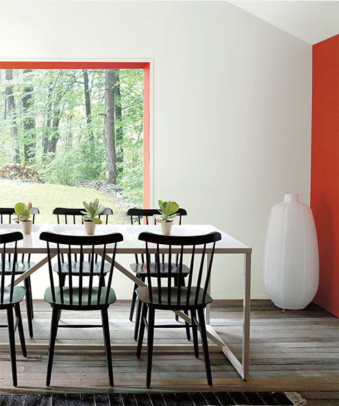 benjamin moore simply white walls benjamin moores color of the year simply white oc 117 interiors