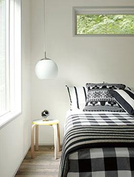WhitewBlack_Bedroom