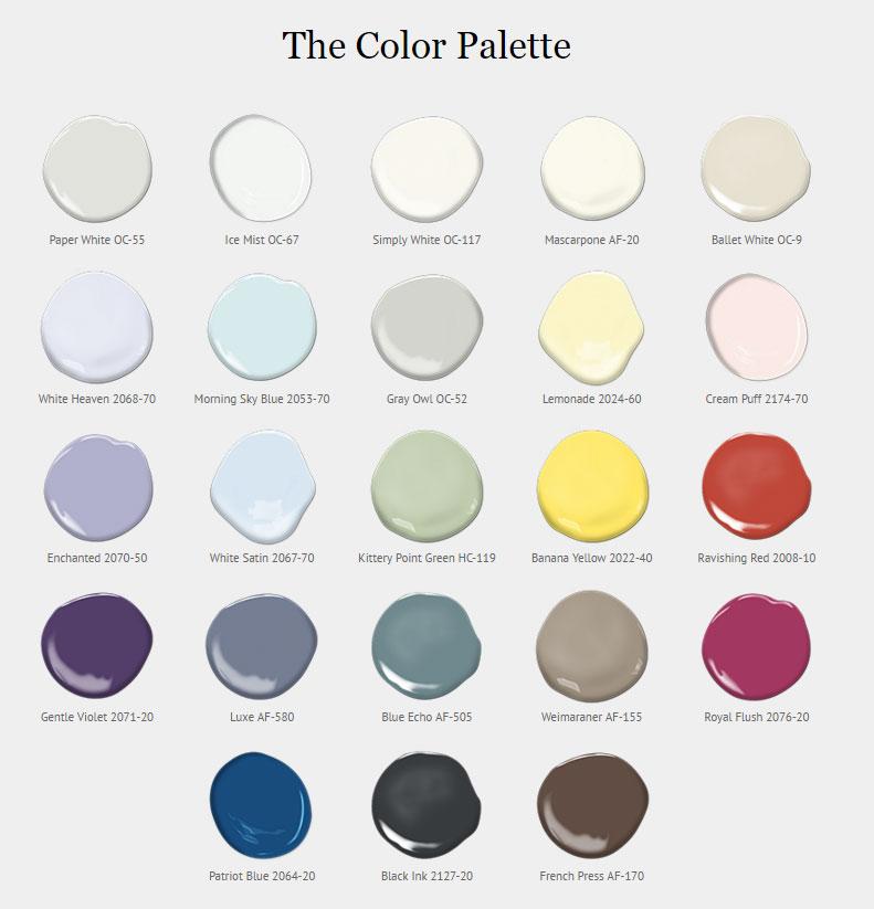 benjamin-moore-color-trend-2016