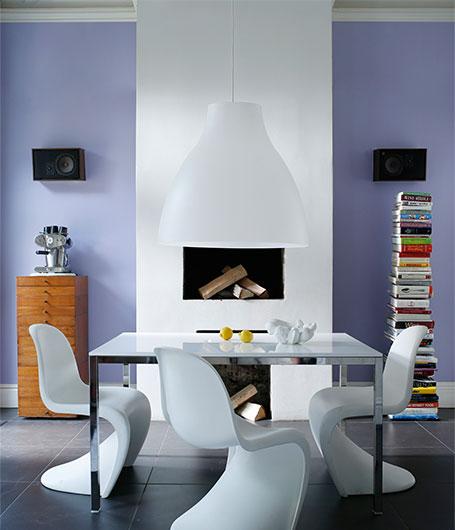 diningroom_whiteonbright