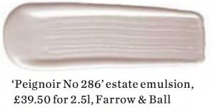 farrow-and-ball-peignoir