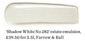 farrow-and-ball-shadow-white