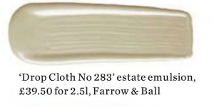 farrow-&-ball-drop-cloth-283