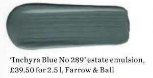 farrow-&-ball-inchyra-blue