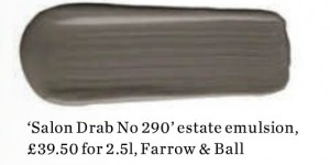 farrow-&-ball-salon-drab