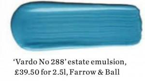 farrow-&-ball-vardo-288-blue