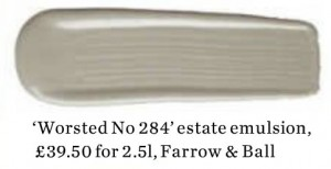 farrow-&-ball-worsted-284