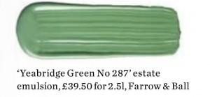 farrow-&-ball-yeabridge-green