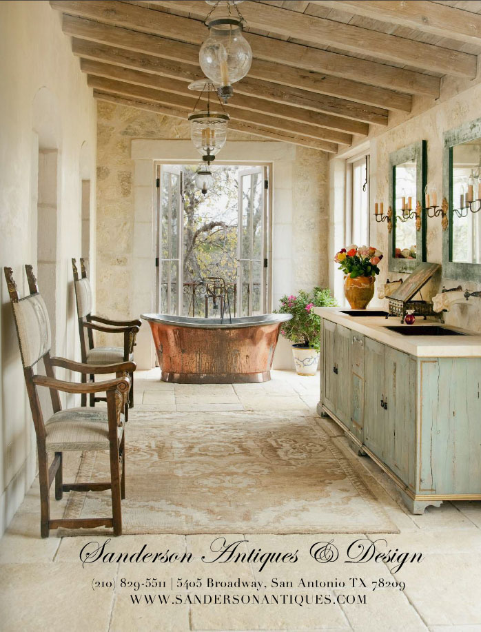 Interior Furniture Design San Antonio ~ Antique furniture san antonio