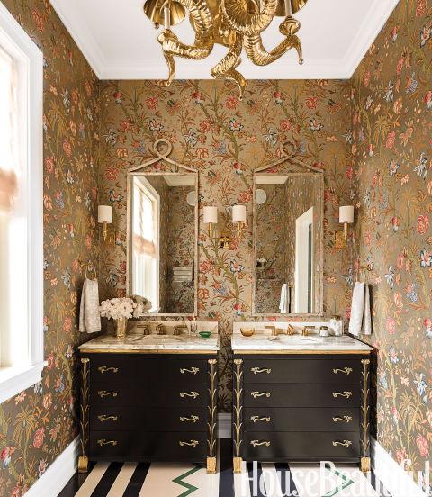 liston-mirrors
