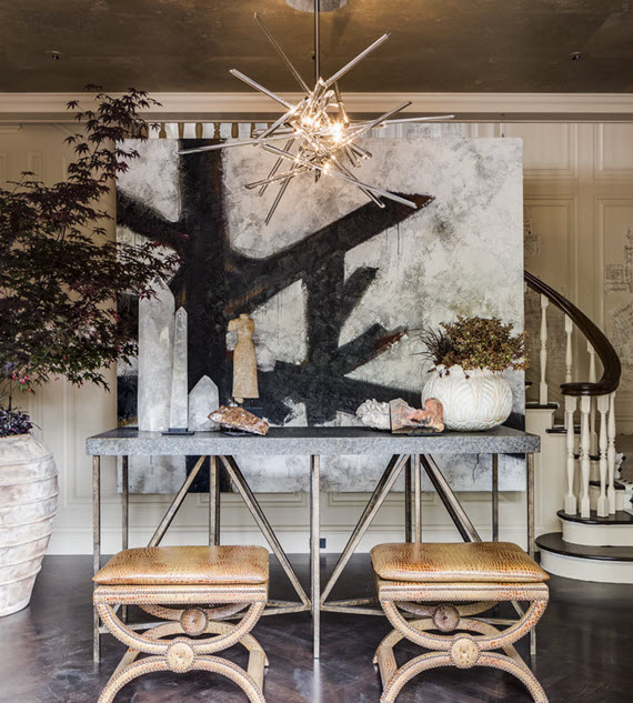 SF-Decorator-Showcase-entry-candace-barnes