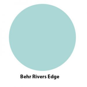 Behr Rivers Edge http://www.interiorsbycolor.com/