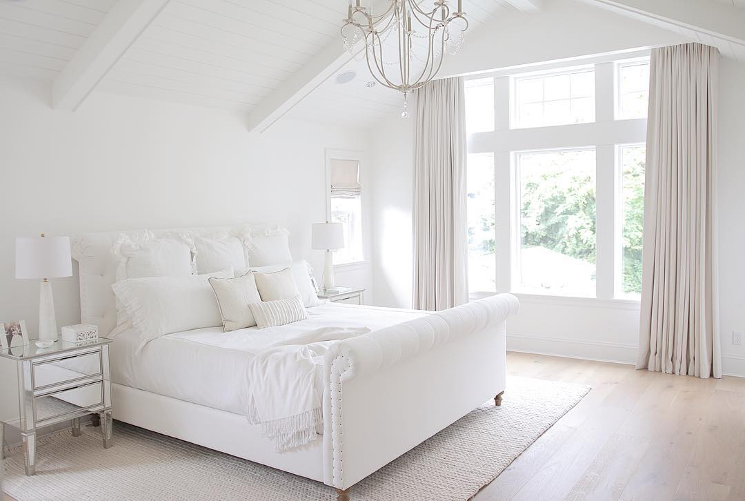 Interior Paint Colors For 2016 Interior Best Home And