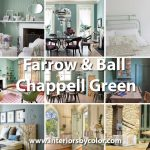 Farrow-&-Ball-Chappell-Green