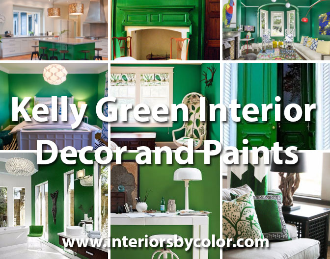Kelly-Green-Interior-Decor-and-Paints