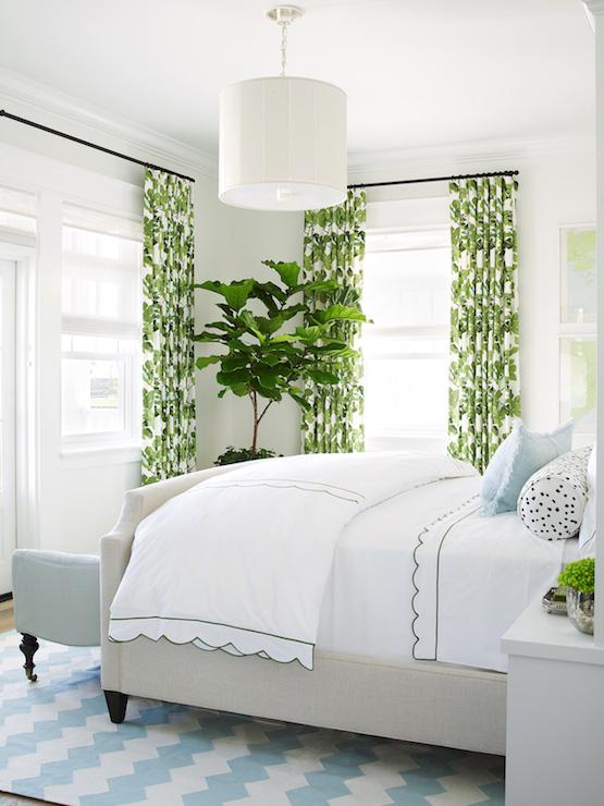 Pratt and Lambert Designer White painted walls