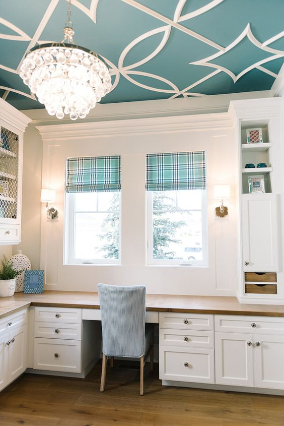 Kitchen Paint Colors With Beadboard Walls