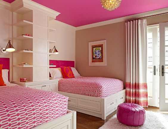 shades of pink paint for bedroom top paint colors for ceilings from benjamin 20815