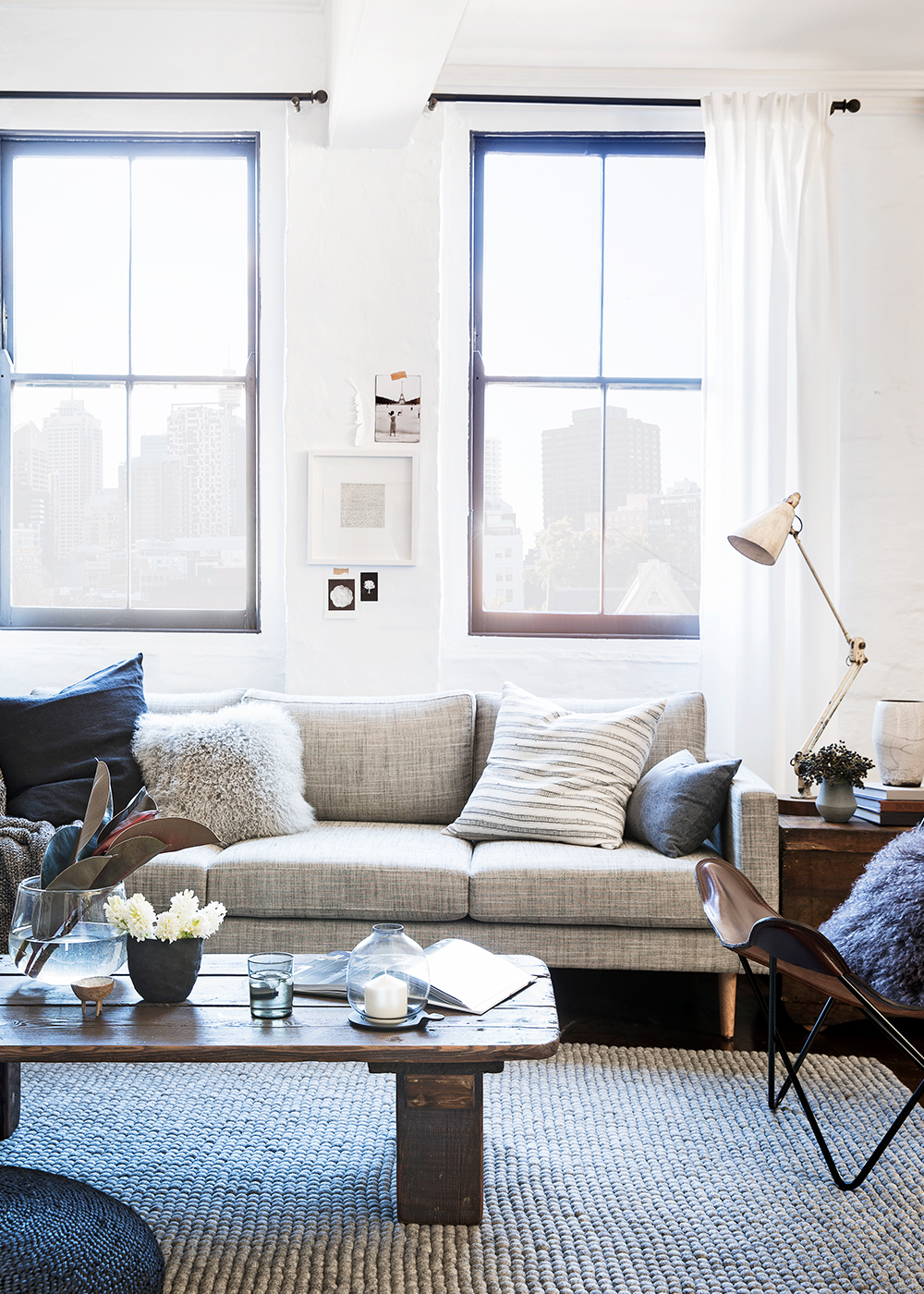 the best white dulux paints to pick for your interior 18663 | living room wall painted dulux lexicon