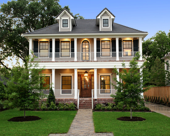 sherwin williams painted home exterior