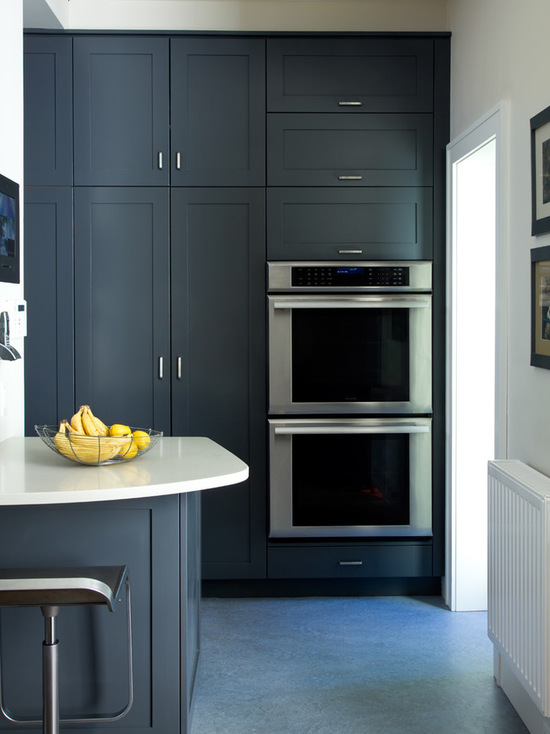 4 Gray Paint Colors Interior Designers Love