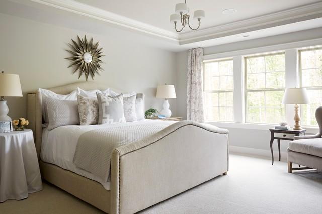 Interior Designers Top 20 Gray Paint Colors