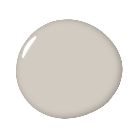 Sherwin Williams Agreeable Gray