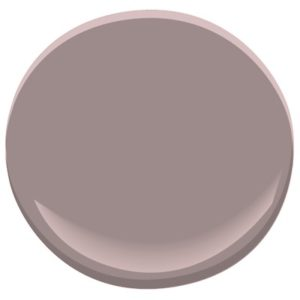 Benjamin Moore 2017 Color Palettes You 39 Ll Absolutely Love