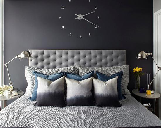 Interior Paint Color & Color Palette Ideas Interiors By