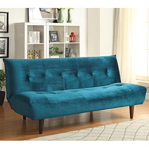 Emerald Sofa Interior Design Trend 2017 - Interiors By Color