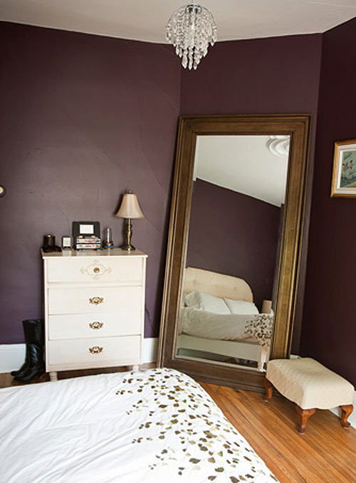 Berh White Paint Colors For Walls