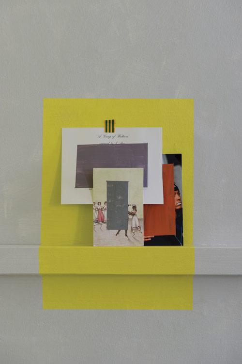 Farrow And Ball Yellowcake No 279 Interiors By Color