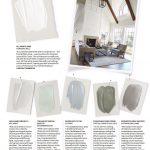 Paint Colors for Large Spaces Paint Palette