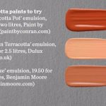 Paint-Palette-Terracotta