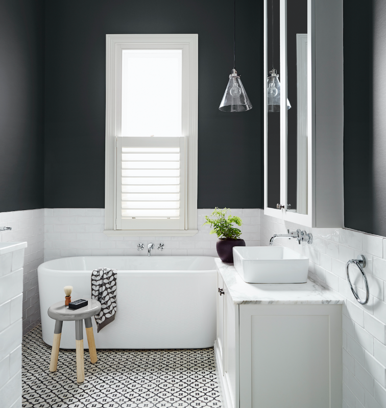 grey colour charts dulux australia