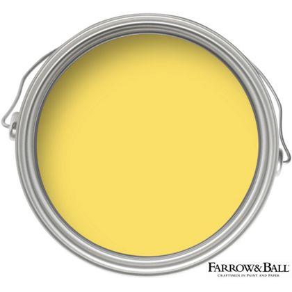 Farrow & Ball Babouche