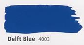 Fine Paints of Europe Delft Blue