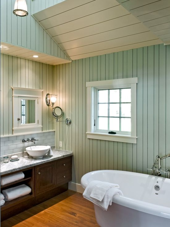 Sherwin Williams Topsail Bedroom Color Scheme Walls Bathroom