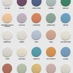 Taubmans Colour Trends for 2021 - Chromatic Joy