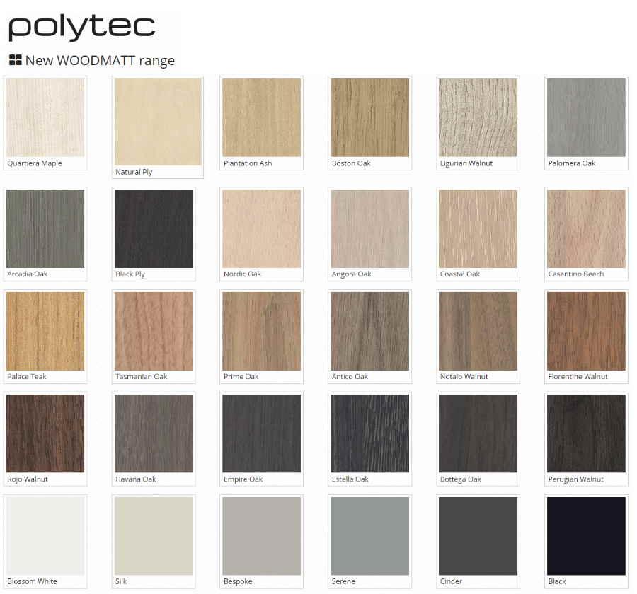 Polytec-Colours-Woodmatt
