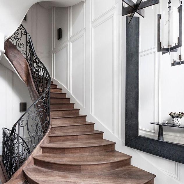 Gilles & Boissier - Architecture & Interior Design