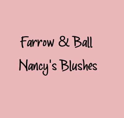 Farrow-Ball-Nancys-Blushes
