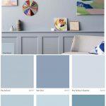 Dulux-Blue-Paint-Colours-Light-Blue