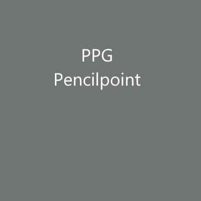 PPG Pencilpoint